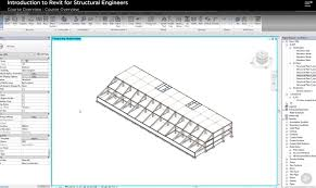 revit tutorial beginner revit structure tutorials watch free revit structure tutorials online