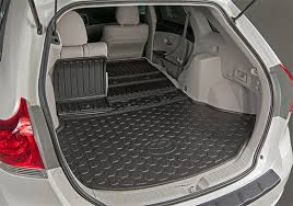 toyota sequoia cargo liner 100 ideas toyota venza accessories on metropolitano info
