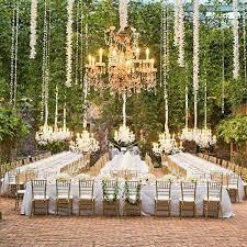 my wedding reception ideas 2015 wedding trends and ideas