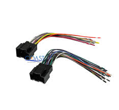 2007 saturn wiring harness 2007 saturn ion drivers door wiring
