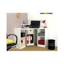 vente unique bureau bureau avec rangement au dessus vente unique bureau dangle avec