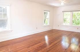 Laminate Flooring West Palm Beach 4112 Washington Road West Palm Beach Fl 33405 Mls Rx 10365009