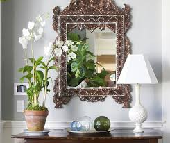 Main Door Flower Designs by Feng Shui Tips For Your Main Entrance