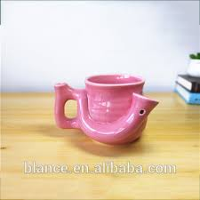 and bake mug and bake mug for tobacco pipe mug buy and bake