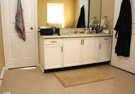 Bathroom Vanities In Mississauga Bathroom Vanities Mississauga Bathrooms
