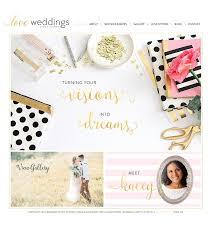 wedding planner websites wix wedding planner website template website templates
