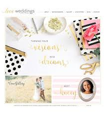 wedding planning websites wix wedding planner website template website templates