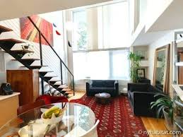 2 bedroom apartments for rent in brooklyn 2 bedroom apartments for rent in brooklyn iocb info