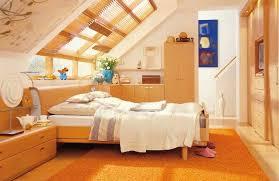 Cozy Bedroom Paint Ideas  Cozy Bedroom Ideas For Comfort  House - Cosy bedrooms ideas