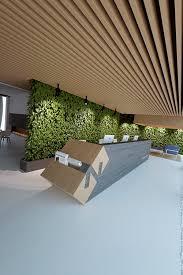 Front Reception Desk Designs 153 Best Architecture Office Reception Images On Pinterest