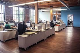 bureau de travail à vendre bureaux de travail bureaux de travail bureaux bureau de travail