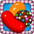 <b>Hack Candy Crush Saga trên</b> iOS, mua đồ mà không tốn xu nào | Game <b>...</b>