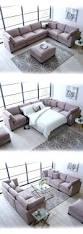 Most Comfortable Sofa Sleeper Most Comfortable Sofa Bed Mattress Okaycreations Net
