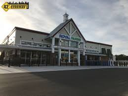 royal farms magnolia opens november 2nd south jersey u0027s first 42