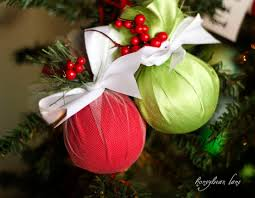 mutable diy ornaments diy ornaments to distinctive how to make an