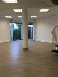 bureau a louer monaco bureaux à louer en duplex propriétés à vendre à monaco