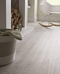 flooring wide plank engineered hardwooding usa made white washed