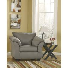 Ashley Furniture Armchair Product Category Chairs Jack U0027s Warehouse