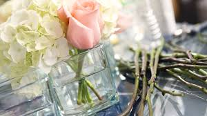 pittsburgh florists wedding tips from your videographer weddings in pittsburgh