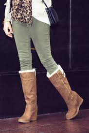 ugg boots sale dsw 187 best you you re a shoe lover when images on
