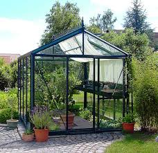 socker greenhouse stunning the price factor whatus so democratic