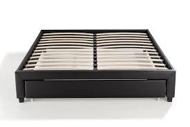 Lit Empilable Ikea by Cadre De Lit 180x200 Avec Rangement 28 Images Nordli Cadre Lit