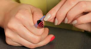 What Are The Different Nail Art Tools And Supplies A Beginner Must Own - Nail design tools at home