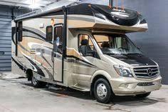 mercedes class c motorhome 2016 jayco melbourne 24k mercedes chassis class c motorhome rv