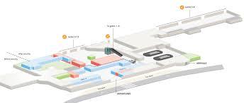 passenger terminal fraport slovenija d o o