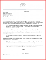 cover letter first paragraph examples images cover letter sample