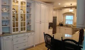 Kitchen Cabinets Memphis Tn Best Home Builders In Memphis Tn Houzz
