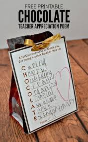 426 best gift ideas teachers images on pinterest teacher