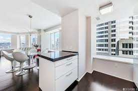 contemporary corner unit at st regis residences asks 2 9 million