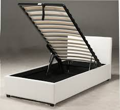 Ottoman Storage Bed Double by Ottomans Queen Size Ottoman Sleeper Full Size Ottoman Sleeper