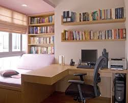 Home Office Furniture Ideas For Small Spaces Home Office Design 12 Small Home Office Design Ideas For Small