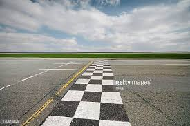 race track motor racing track stock photos and pictures getty images