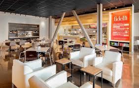 fidellis dining room u2013 general contractor charlotte nc sec