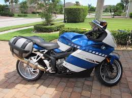 2006 bmw k 1200 rs for sale 14 used motorcycles from 4 600