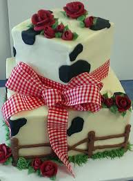 country cakes country themed wedding cake fun cakes