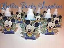 baby shower favors boy baby shower decorations ebay
