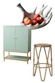 home decor shopping websites 25 best home images on pinterest farmhouse style farmhouse