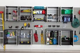 Garage Wall Shelves by Wall Shelves Design Flow Wall Shelves Decoration Ideas 2017
