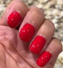 nail salon services u0026 pricing for le nails in destin fl