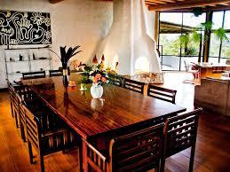 otavalo luxury villa with outdoor yacuzzi vrbo