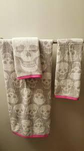 Where Can I Buy Home Decor Best 25 Skull Decor Ideas On Pinterest Skull Decor Diy Sugar