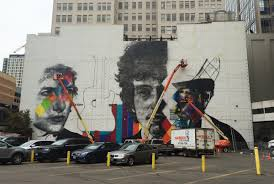 today s music news five story bob dylan mural coming to downtown today s music news five story bob dylan mural coming to downtown minneapolis