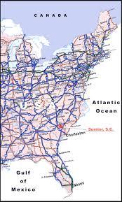 America Map Atlanta by East Coast Map America Map Of Us Also Map Of Australia East Coast