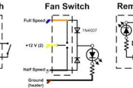 webasto t91 wiring diagram wiring diagram