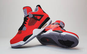 amazon black friday air jordan kids air jordan iv click the visit link to go directly to the