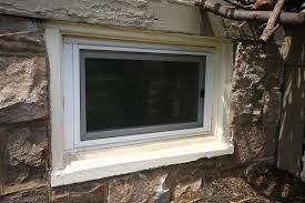 valuable design ideas basement casement windows for egress